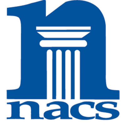 National Association of College Stores