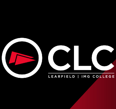 CLC Learfield | IMG College